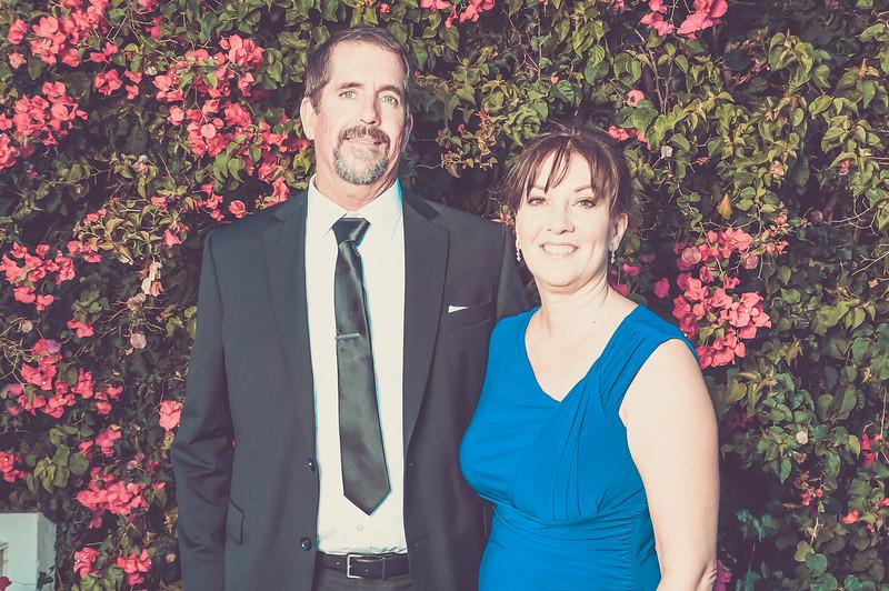 Denise and Adam-3014.jpg