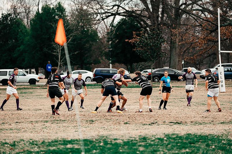 Rugby (ALL) 02.18.2017 - 211 - IG.jpg