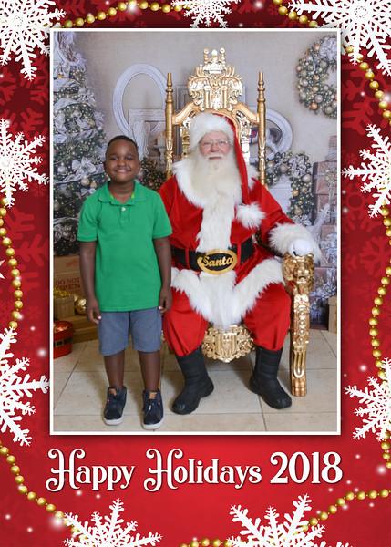 Santa-107.jpg