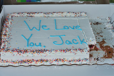 Jack Party 2011