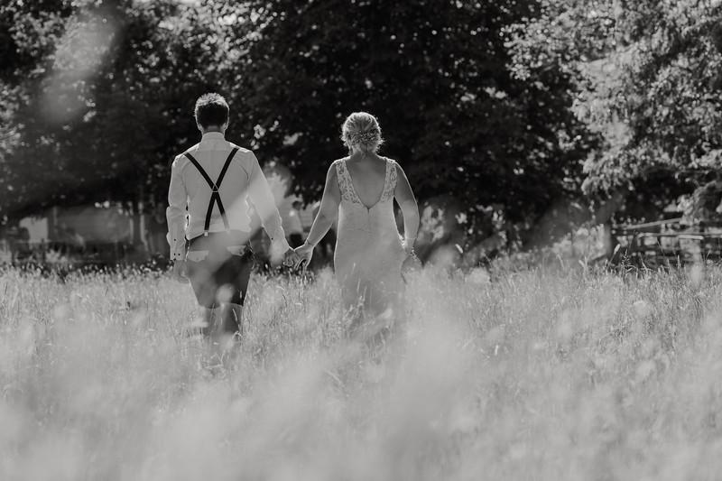 Josh + Katie Wedding-852.jpg