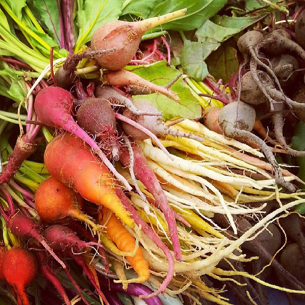 Gorgeous_organic_beets_at_the_Leslieville_Farmers_Market._Oh_how_I_missed_vegetables..jpg