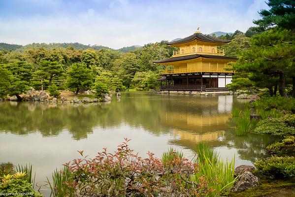Kyoto BV Pics