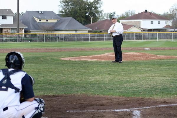 \\hcadmin\d$\Faculty\Home\slyons\HC Photo Folders\HC Baseball vs SCC_1st Home Game_2_12\IMG_2469.jpg