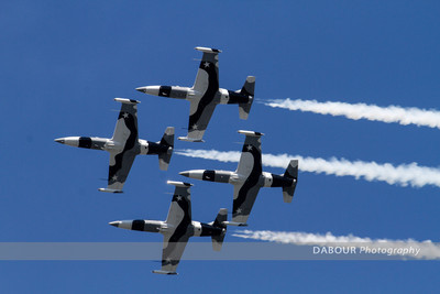 Lehigh Valley Airshow 2013