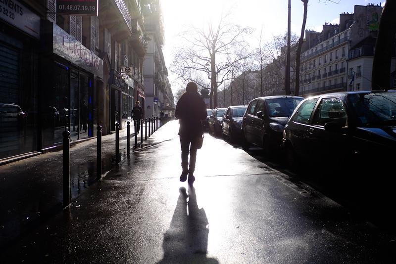 Paris_20150124_0023.jpg