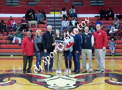 2019-02-12 duPont Manual Basketball Senior Night