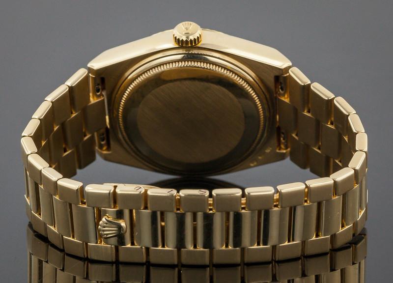 Rolex-4222.jpg