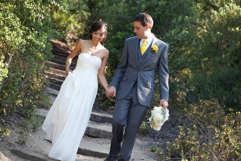 Lauren & Tyler Wedding-0560.jpg