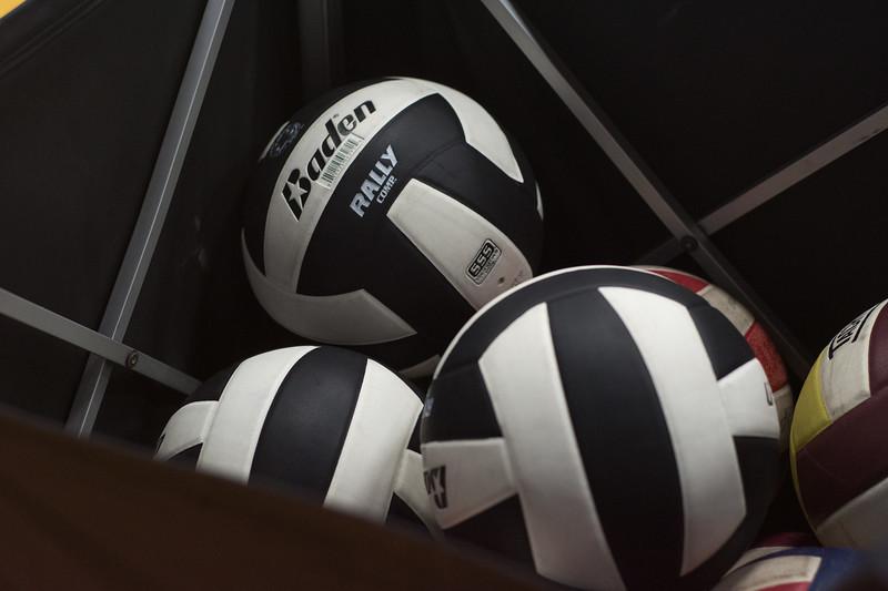 20181019 Volleyball vs. OLGC 008.jpg