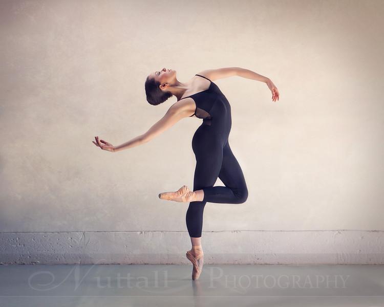 Mary Ballet 06.jpg