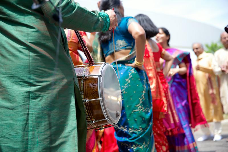 Le Cape Weddings - Indian Wedding - Day 4 - Megan and Karthik Barrat 67.jpg