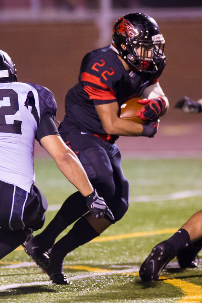 20141121 Palmview v Weslaco East Playoff Football 016.jpg