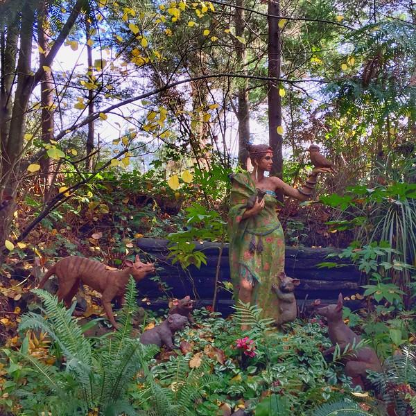 Bruno'sSculptureGarden_18.JPEG