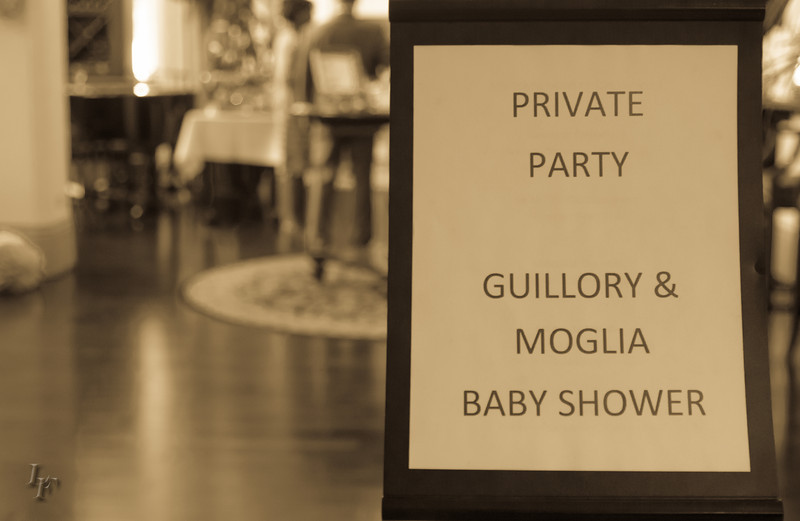Baby Shower-49-Edit.jpg