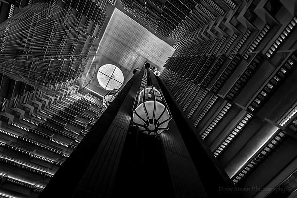 Hyatt Atlanta
