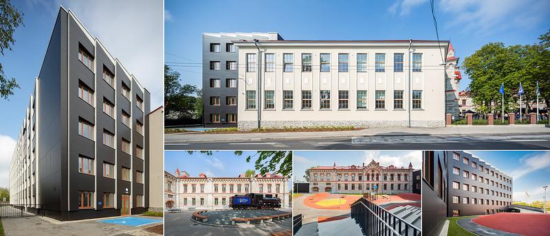 Euroopa_kool.jpg