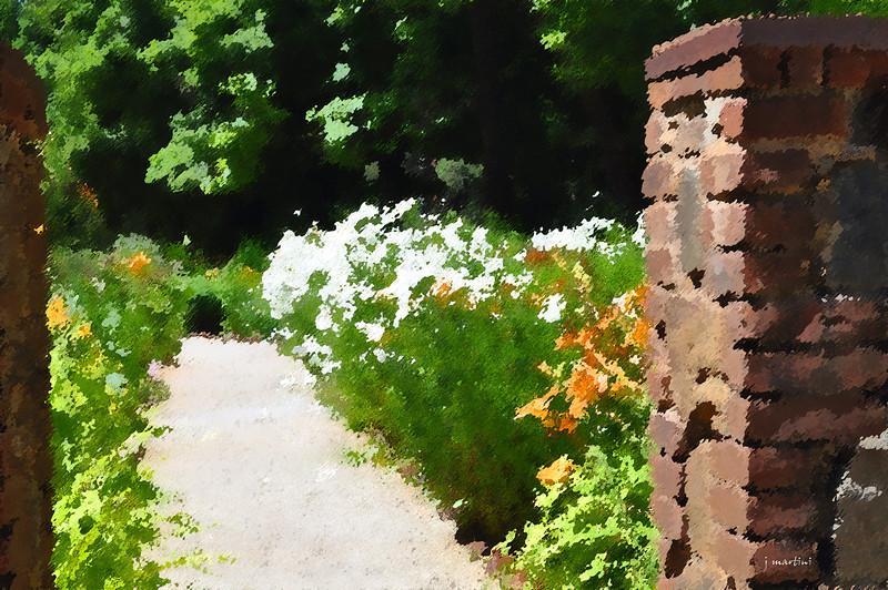 dream gardens 19 2-5-2011.jpg