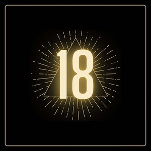 Aniversário | Vicky 18 Anos