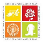 final-public-meeting-scheduled-for-rose-garden-complex-master-plan