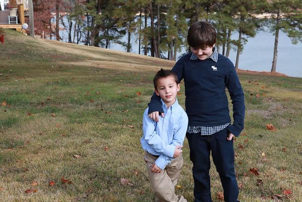 Family Photos 11 13 11