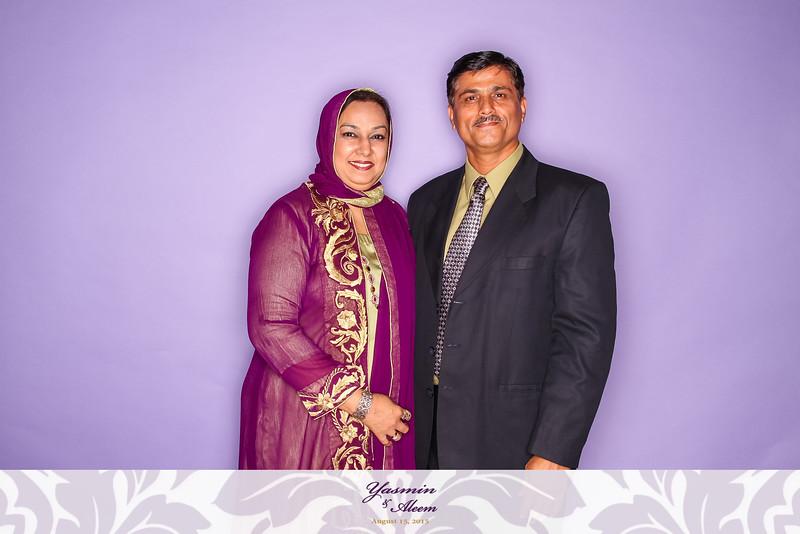 Yasmin & Aleem - 228.jpg