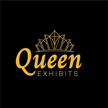 Queen Exhibits