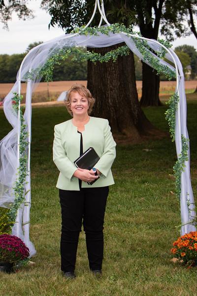 Carson Wedding-57.jpg