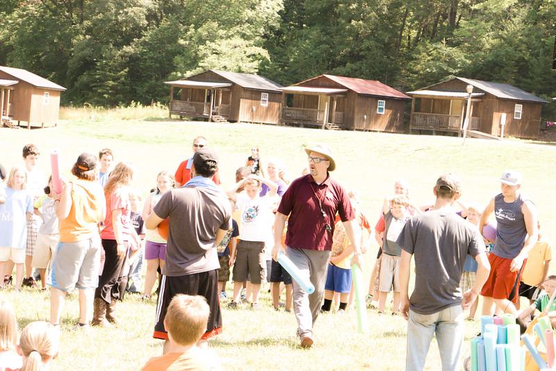 2015-Week 3-Camp Hosanna-73.jpg