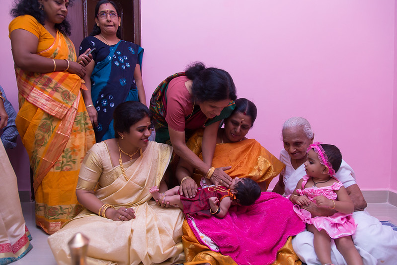 naming-ceremony-photography-130.jpg