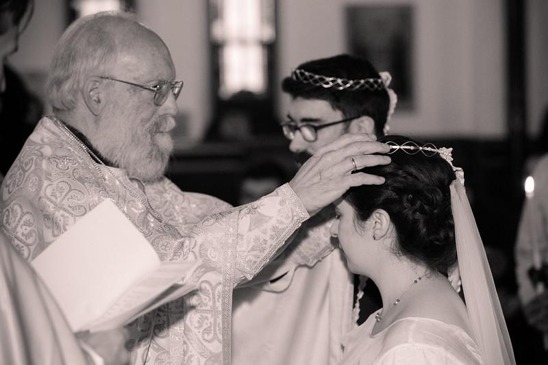1-Maureen-Ryan-Sacrament-71.jpg