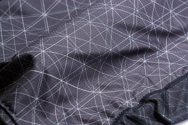 2017-02-28 Jakroo Fabrics