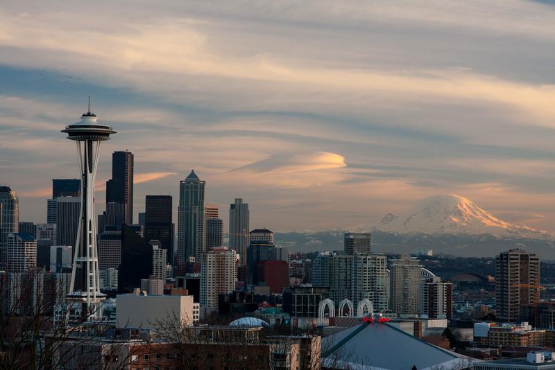 Seattle -200.jpg