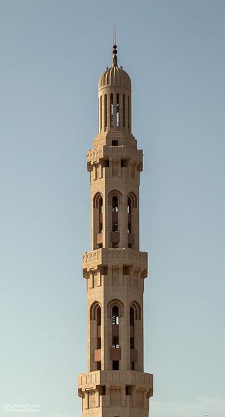Sultan Qaboos Grand Mosque (42).jpg