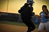 Lady Panther Softball vs  O D  Wyatt 03_03_12 (180 of 237)