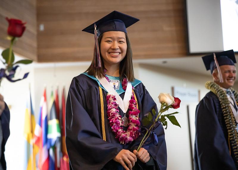 2019 TCCS Grad Ceremony-29.jpg