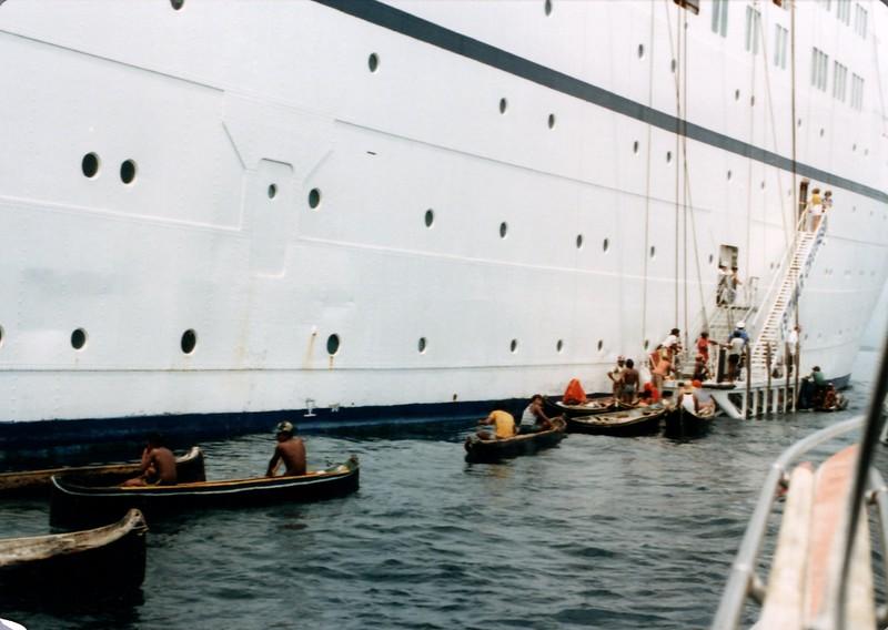 Dock23_0004_a.jpg