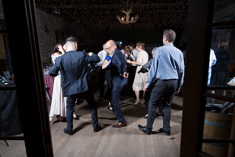 Rufina Wedding Party-4180.jpg