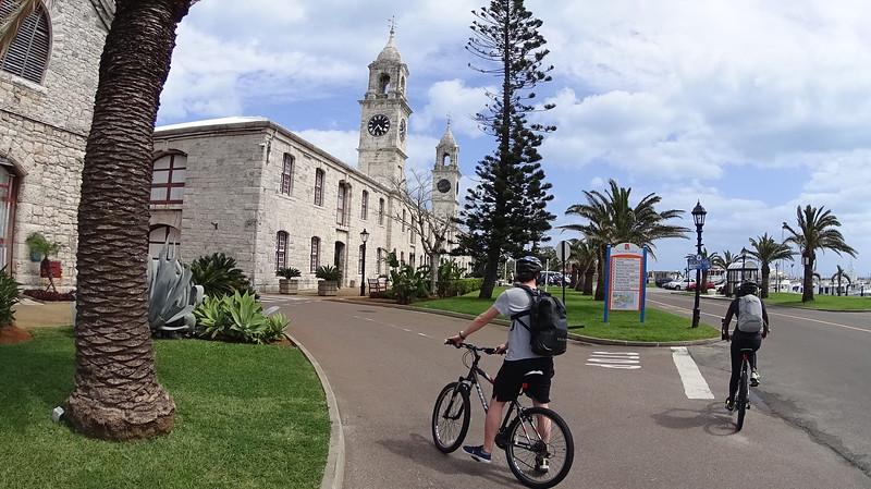 Martindell-Adventure_Bermuda-150416-00110.JPG