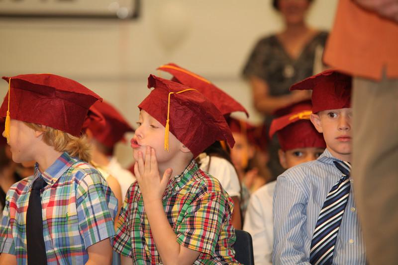 2012May18_MTA Kinder Grad_9724.JPG