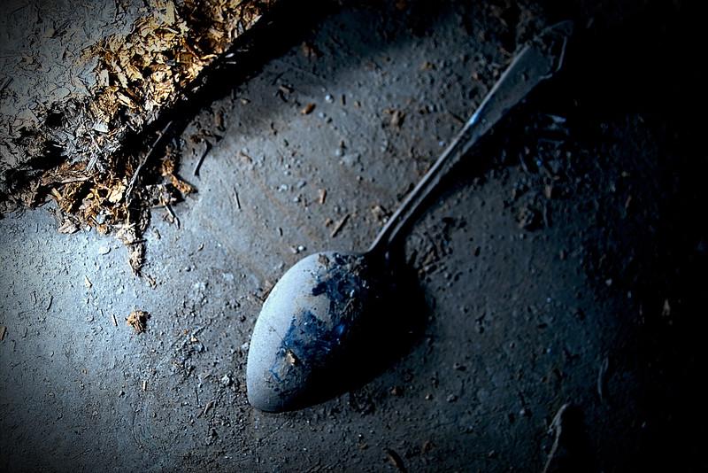 dark spoon_0.jpg