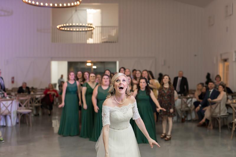 Houston Wedding Photography - Lauren and Caleb  (266).jpg