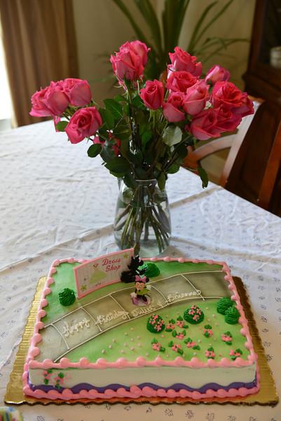 2012-05 Juliet's Birthday