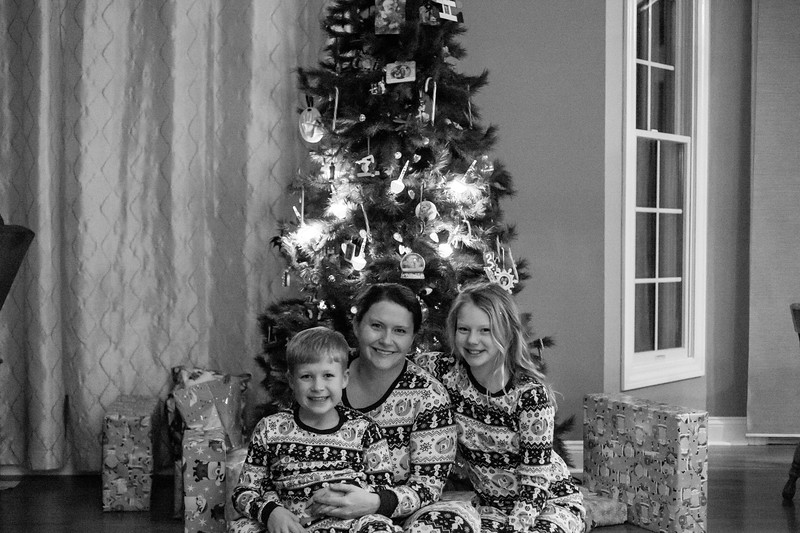 Christmas2019-47.jpg