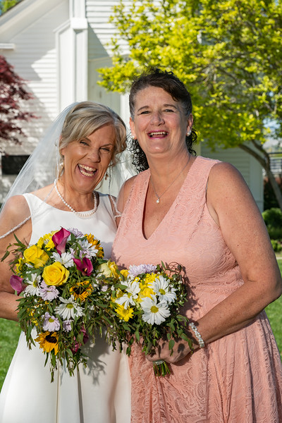 Mike and Gena Wedding 5-5-19-397.jpg