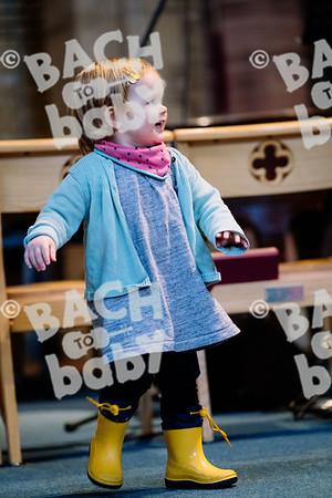 © Bach to Baby 2019_Alejandro Tamagno_Balham_2019-11-02 008.jpg