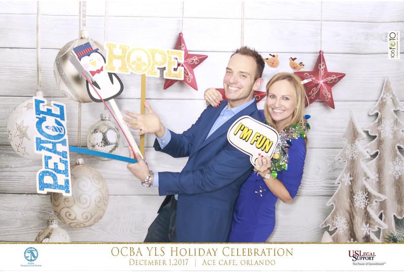 2017 OCBA YLS HOLIDAY PARTY-073.jpg