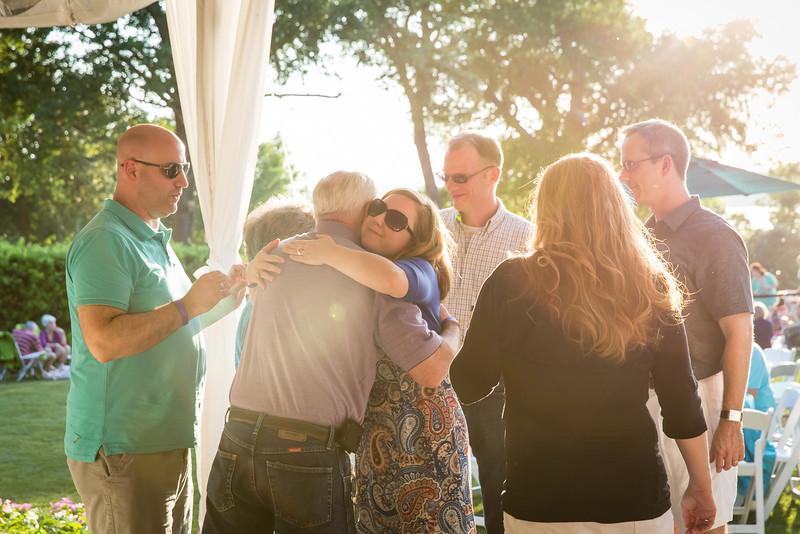 Sendero's Client Appreciation Party - Thomas Garza Photography-145.jpg