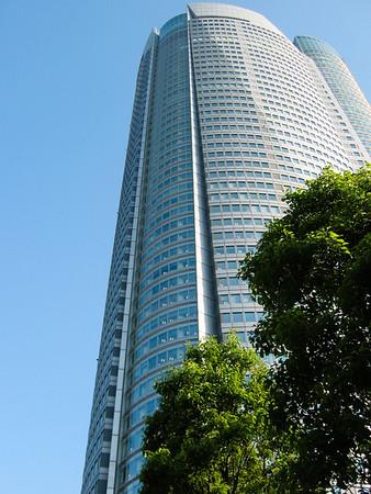 Japan (2004-05)