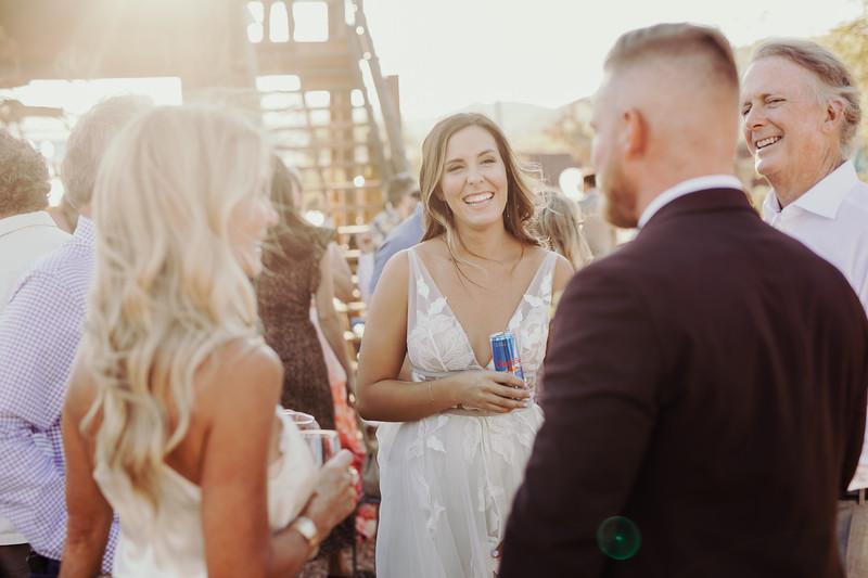 Elise&Michael_Wedding-Jenny_Rolapp_Photography-766.jpg